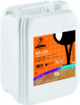 Loba WS Life 1K PU-Wassersiegel 10 ltr.
