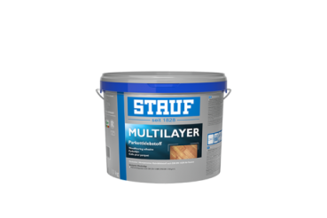 Stauf Multilayer Parkettkleber 18kg